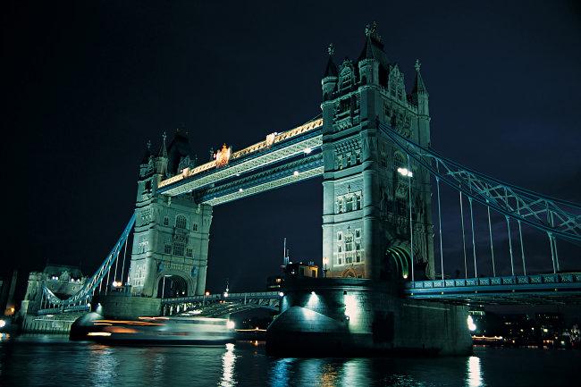 彩色图片 欧洲风格 欧洲建筑 英国风格 英伦风格 英伦风情 欧式建筑