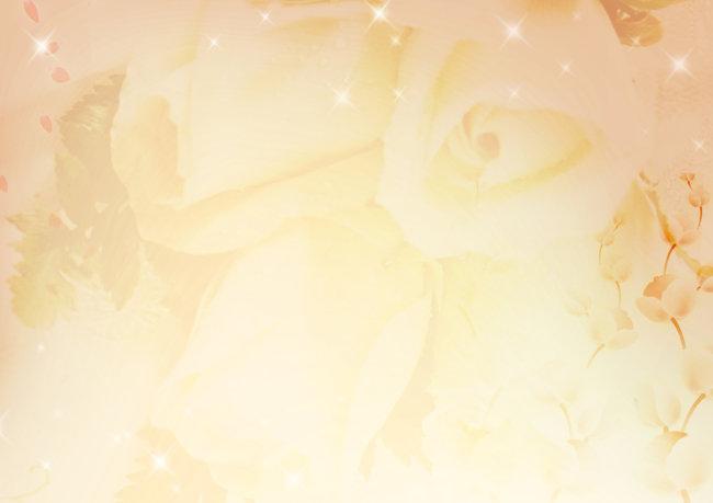 片下载花纹星星高贵典雅