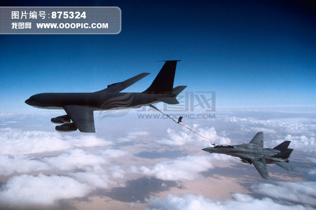 精美实用飞机图片素材模板下载(图片编号:875324)