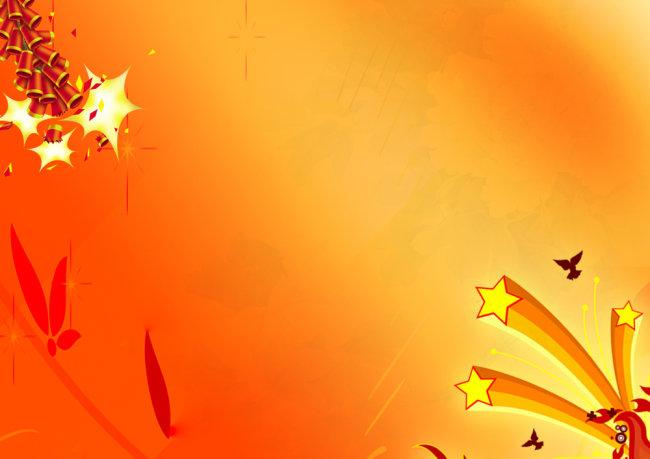 红色 节日庆典 喜庆 高清图片素材