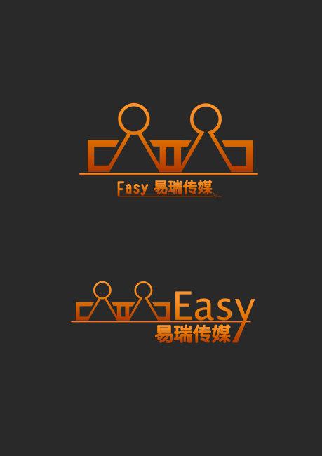 平面设计 标志logo设计(买断版权) 休闲娱乐logo > 娱乐文化传播类