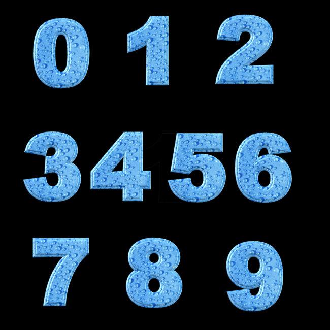 兰色水泡效果字图片作品是设计师在2010-03-02 08:49:01上传到我图网,图片编号为883373,图片素材大小为17.88M,软件为软件: Photoshop (.PSD分层),图片尺寸/像素为尺寸:4724×4724 像素,颜色模式为模式:RGB。被素材作品已经下架,敬请期待重新上架。 您也可以查看和兰色水泡效果字图片相似的作品。