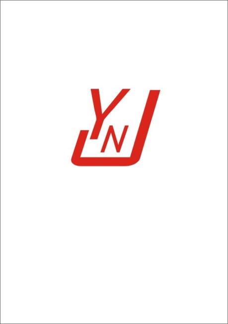 ynj-600-1p电路图