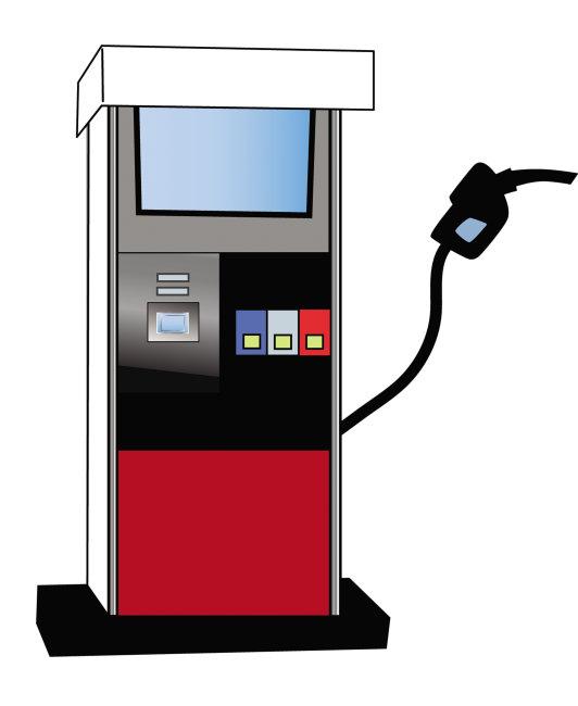 加油机 手臂模板下载 加油机 手臂图片下载 加油机 手柄 汽车