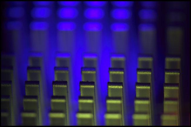 机械零件图片模板下载 机械零件图片图片下载 机械 零件 机械零件