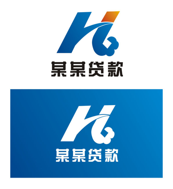 平面设计 标志logo设计(买断版权) 金融保险logo > 投资金融行业logo