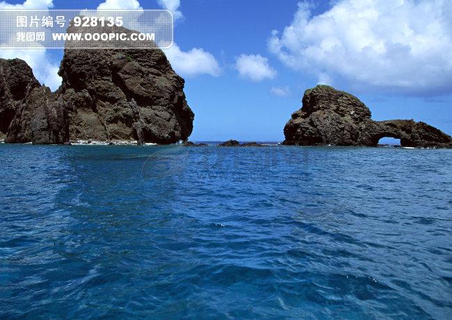 青岛旅游图片素材(图片编号:928135)_自然风光图片库