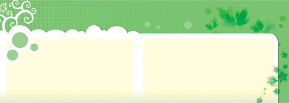 ppt 背景 背景图片 边框 模板 设计 相框 594_213