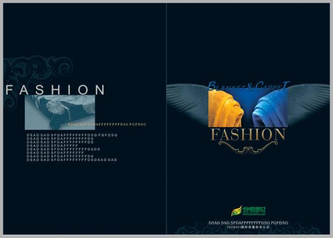 封面设计模板下载 封面设计图片下载