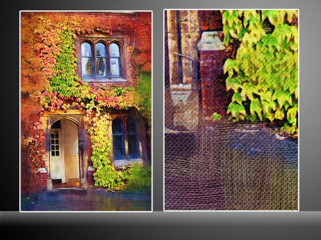 油畫設計 油畫 老房子油畫 房子圖片作品是設計師在2010-03-31 20:05:25上傳到我圖網,圖片編號為940704,圖片素材大小為26.3M,軟件為,圖片尺寸/像素為尺寸:2504×3824 像素,顏色模式為模式:RGB。被素材作品已經下架,敬請期待重新上架。 您也可以查看和油畫設計 油畫 老房子油畫 房子圖片相似的作品。