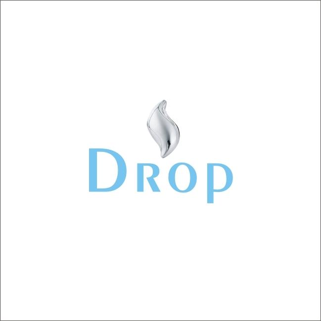珠宝首饰logo标志图片
