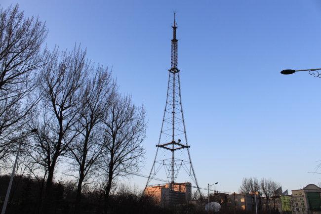 电力铁塔模板下载(图片编号:944353)