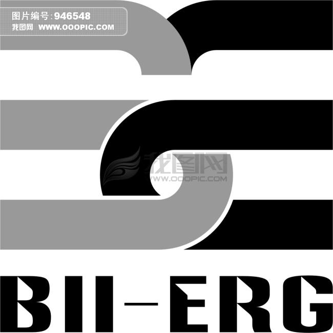 be轨道交通模板下载(图片编号:946548)