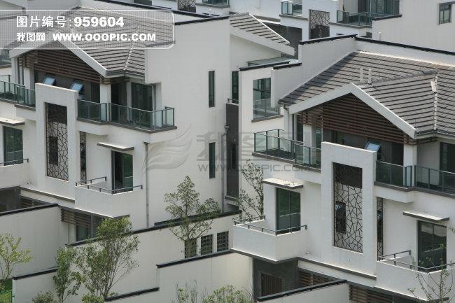 > 城市建筑  城市建筑模板下载 城市建筑图片下载 常州建筑 长岛别墅
