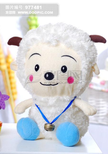 qq头像懒羊羊可爱帅气 - 追寻网