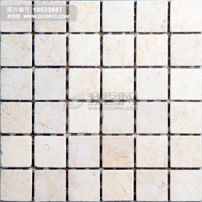 建筑装饰地板砖材质素材图片下载