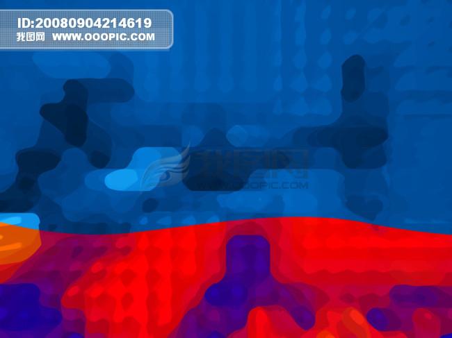 壁纸 动物 海底 海底世界 海洋馆 水族馆 鱼 鱼类 650_487