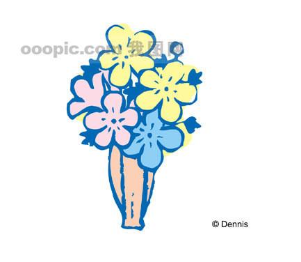 卡通小图标169; 全球首席大百科 卡通 可爱 形象 物品 小东西 的图库