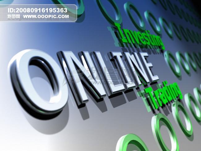 网络资讯素材_网络资讯设计图__图片素材_其他_设计图库_昵