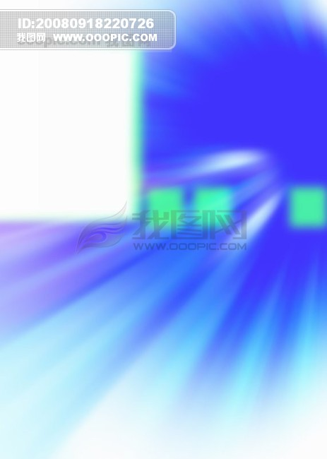 背景 素材 线条/科技科学数字 仪器概念抽象线条光线背景视觉网络通讯广告...