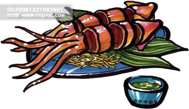 食物,,门头用的,图片,底图,背景,食物底图,图形