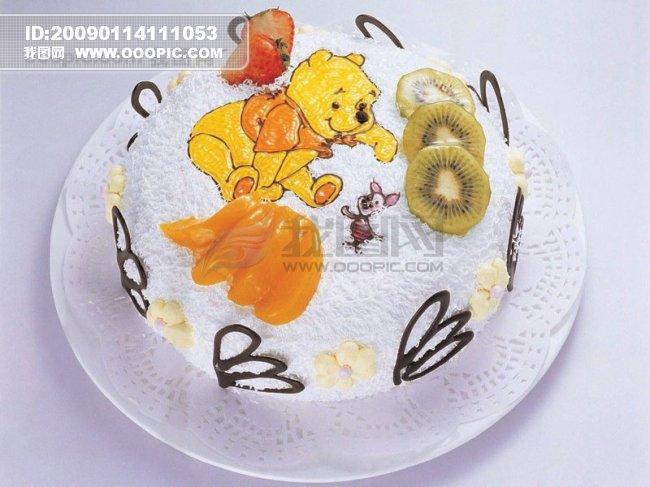 蛋糕模板下载(图片编号:433865)