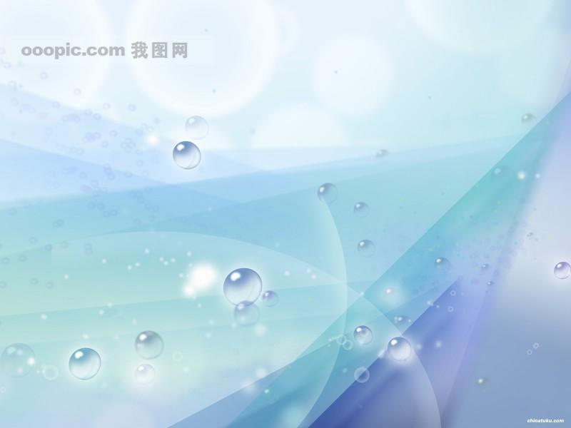 底图模板下载(图片编号:462126)_韩国可爱图片_卡通