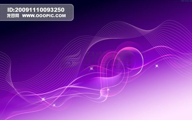 2009-11-10 09:32:32 分享用户:ysjihc1990 分享到: 新浪微博qq空间