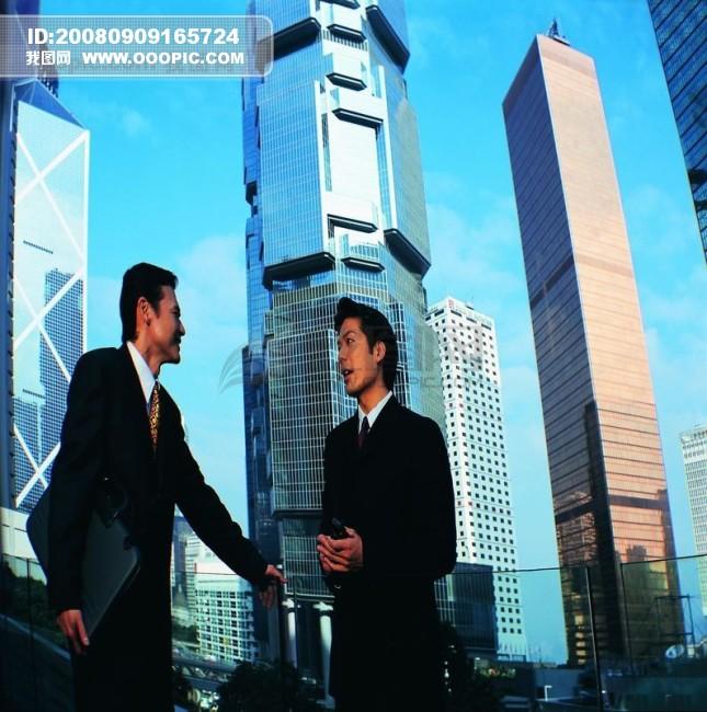 ...商业 商务 竞争 沟通 交流 合作 奋斗模板下载 255570 商务...