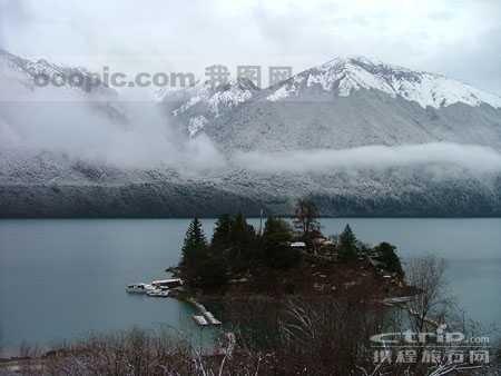 雪域高原模板下载(图片编号:329970)__风景|生活|旅游