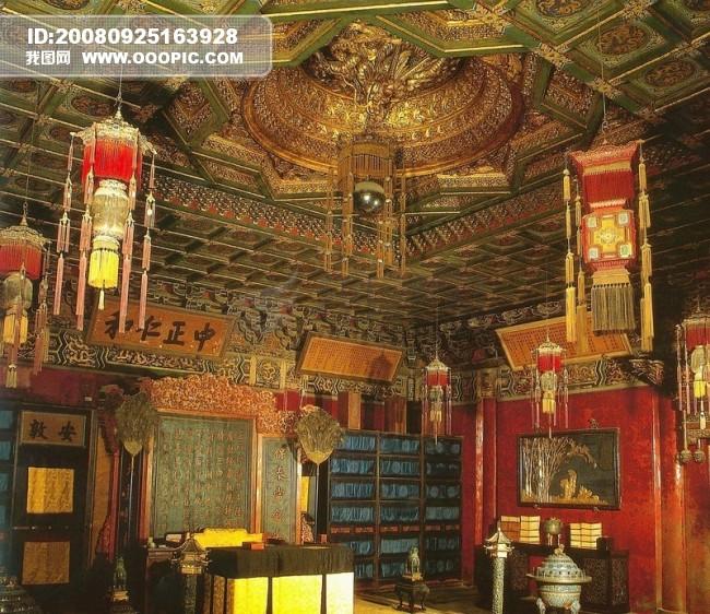 古迹 名胜 宫殿图片
