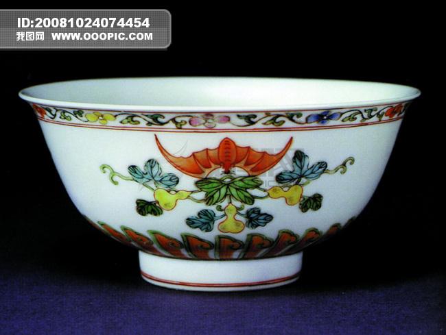 手工制品 艺术品 壶 盖 鼎 瓷器 古董 陶瓷 中华艺术绘画