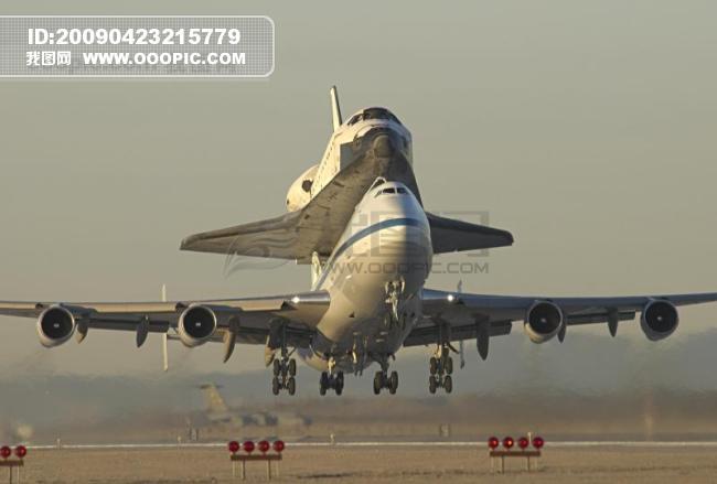 航天飞机_科学研究_现代科技图片素材|图片库|图库