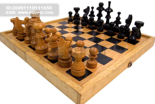 娱乐休闲 > 国际象棋   国际象棋 象棋 国际 棋子 棋盘 休闲 娱乐图片