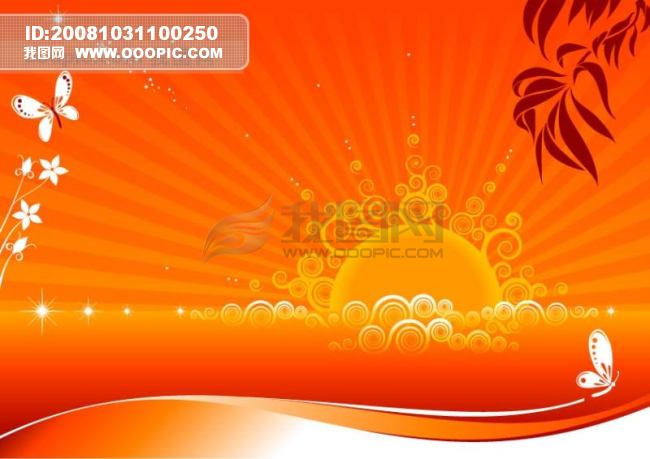 背景模板下载(图片编号:365659)__花纹|花边|底纹边框