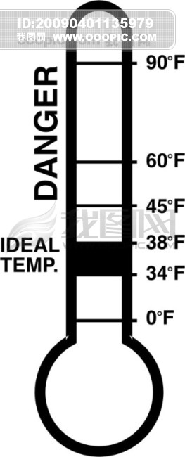 矢量素材 > 矢量图案   矢量图案 图案 设计元素 潮流元素 度量 刻度