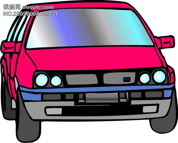 原创设计运输工具小汽车79素材是用户00cyl在2009-09-08 13:54:22上传到我图网, 素材大小为0.02 MB, 素材的尺寸为604px485px,图片的编号是656675, 颜色模式为RGB, 授权方式为VIP用户下载,成为我图网VIP用户马上下载此图片。