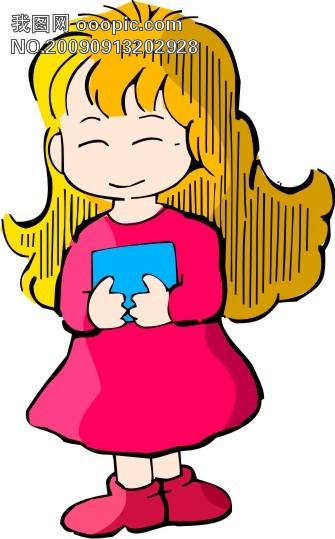 动漫 卡通 漫画 设计 矢量 矢量图 素材 头像 335_539 竖版 竖屏