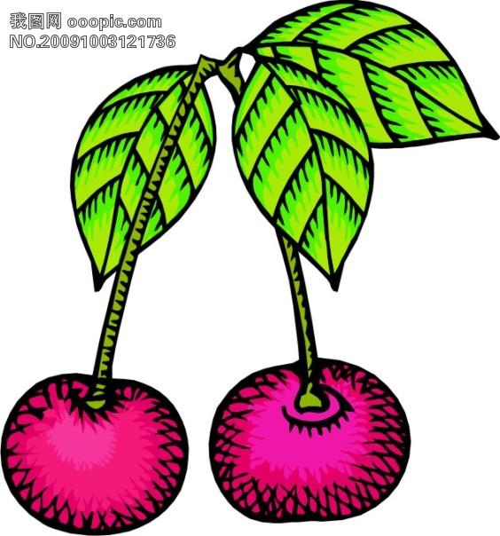 com 宽700x495高       古典静物油画素材高清图库蔬菜水果盘图片临摹