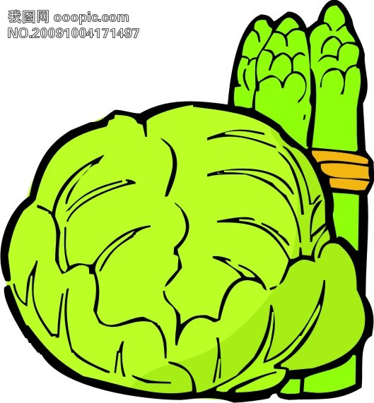 动漫 卡通 漫画 设计 矢量 矢量图 素材 头像 529_571