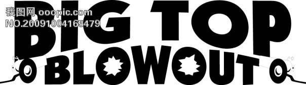 logo   logo logo设计