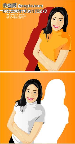 男人 性感 女模特 女性 照片 美女 素材 韩国素材 韩国人物素材 韩风