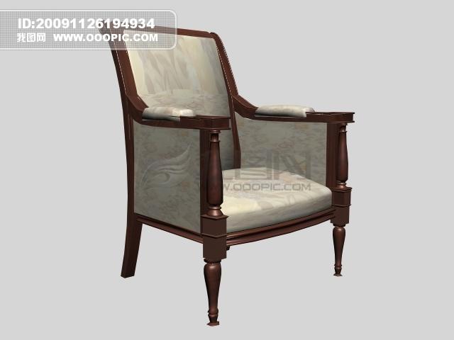 素材 矢量图 建筑家居 >3d沙发靠椅  购物车(0) 免费注册 登录 hi, 管