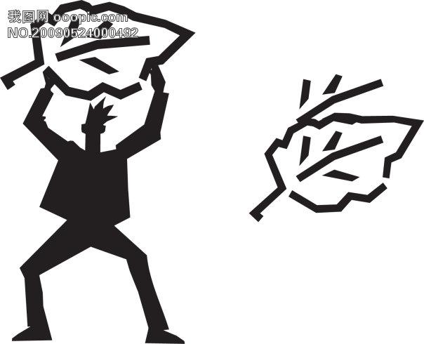 广告公司标志logo个性欣赏设计