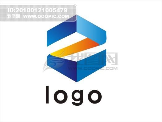 商业logo模板/标志设计