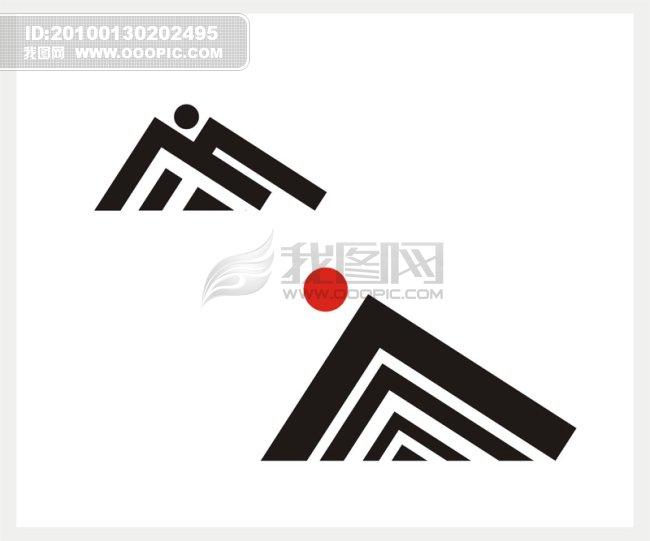 logo素材 logo公司 logo大全