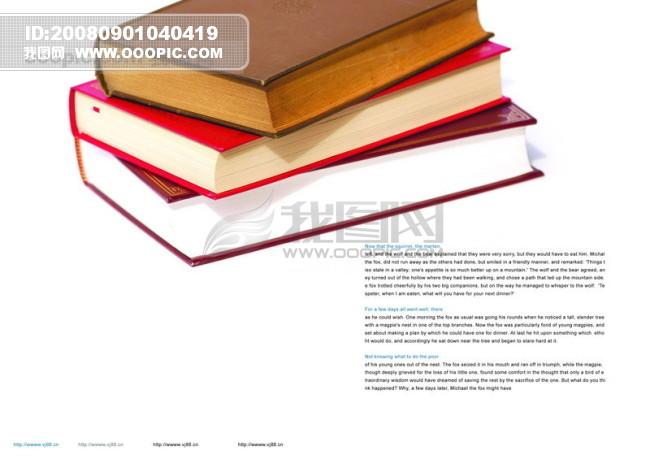 [psd]影骑 平面广告psd分层素材源文件 页面 排版 版式 书籍 书本下载