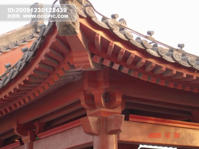 上一个下一个 古建结构模板下载 古建结构图片下载 斗拱 飞檐 梁 柱