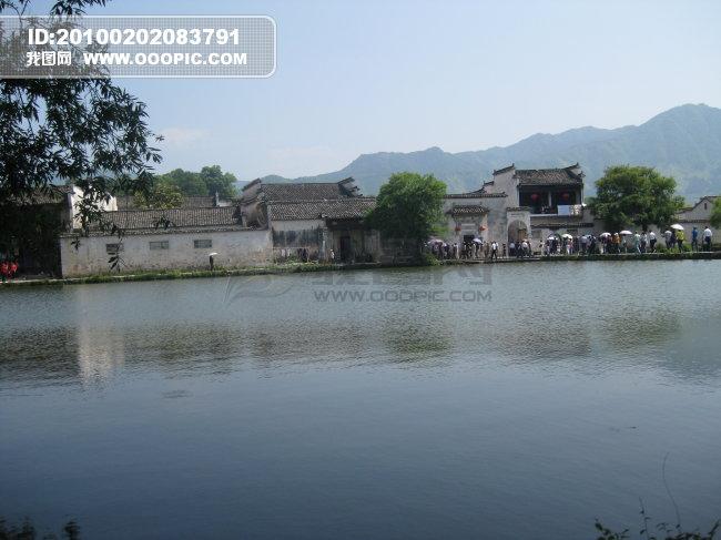 中国最美乡村_乡村里的中国 下载